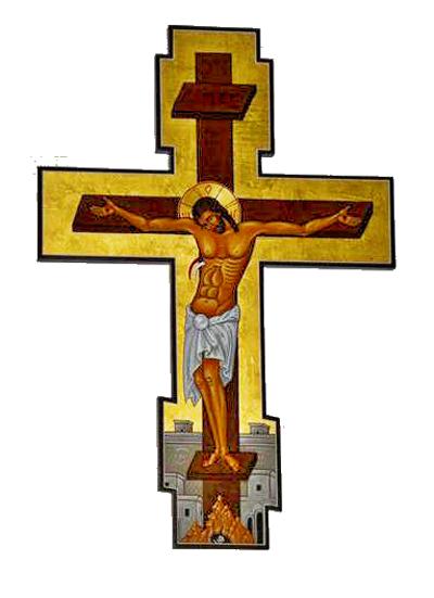 S-Andrew's-crucifix-copy