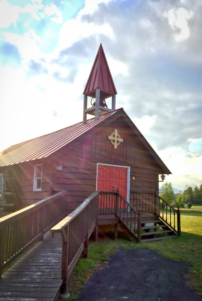 St.-Barbara's-Church